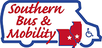 Southern Bus and Mobility